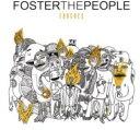 輸入盤 スペシャルプライスFoster The People フォスターザピープル / Torches 輸入盤 【CD】