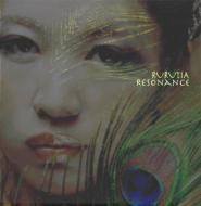 RURUTIA ルルティア / RESONANCE 【CD】