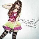ノースリーブス(AKB48) / 唇 触れず・・・【初回限定盤A[小嶋 feature ver.]】 【CD Maxi】