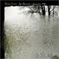Bon Iver ボンイベール / For Emma, Forever Ago 【CD】
