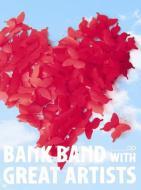 Bungee Price DVD 邦楽Bank Band バンクバンド / ap bank fes '10 【DVD】