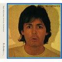 Paul Mccartney ポールマッカートニー / Mccartney: 2 輸入盤 【CD】