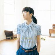 CD+DVD 15%OFFEvery Little Thing (ELT) エブリリトルシング / 宙 -そら- / 響 -こえ- 【CD Ma...