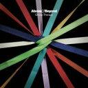 【送料無料】Above&Beyond アバーブ&ビヨンド / Group Therapy 輸入盤 【CD】