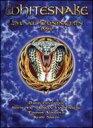 Whitesnake ホワイトスネイク / Live At Donington 1990 【DVD】