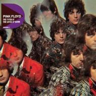 【送料無料】Pink Floyd ピンクフロイド / Piper At The Gates Of Dawn: 夜明けの口笛吹き 【CD】