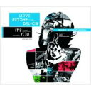 CD+DVD 18%OFF[初回限定盤 ] LOVE PSYCHEDELICO ラブサイケデリコ / It's You 【初回限定盤】 ...