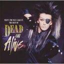 Dead Or Alive デッドオアアライブ / That...