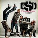 Cali Swag District / Kickback 輸入盤 【CD】