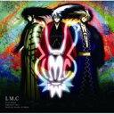 CD+DVD 18%OFF[初回限定盤 ] LM.C エルエムシー / 星の在処。-ホシノアリカ- 【ぬら盤, DVD付...