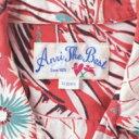 【送料無料】 杏里 アンリ / ANRI the BEST 【Blu-spec CD】
