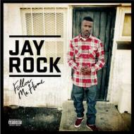 Jay Rock / Follow Me Home 輸入盤 【CD】