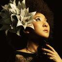 【送料無料】 Misia ミーシャ / SOUL QUEST 【CD】