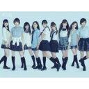 AKB48 エーケービー / 《先着特典付》AKBがいっぱい 〜ザ・ベスト・ミュージックビデオ〜 【初仕様限定盤】 【DVD】