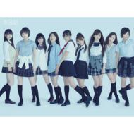 【送料無料】Bungee Price Blu-ray 邦楽AKB48 エーケービー / 《先着特典付》AKBがいっぱい ~...