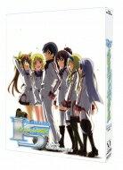 Bungee Price Blu-ray アニメIS <インフィニット・ストラトス> アンコール『恋に焦がれる六重...