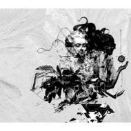 【送料無料】DELUHI デルヒ / VANDALISM 【CD】