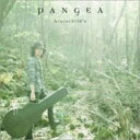 brainchild's / PANGEA 【CD】