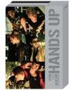 【送料無料】輸入盤CDスペシャルプライス2PM トゥーピーエム / 2集: HANDS UP 【限定版】(写真...