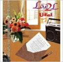 U-eni / Love 2l~アイル~ 【CD】