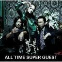 【送料無料】CD+DVD 21%OFF[初回限定盤 ] Hotei With Fellows (布袋寅泰) / ALL TIME SUPER GU...