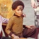 【送料無料】CD+DVD 21%OFF[初回限定盤 ] Lenny Kravitz レニークラビッツ / Black And White ...