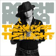 三浦大知 / Turn Off The Light 【CD Maxi】