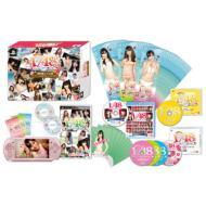 【送料無料】[初回限定盤 ] AKB48 エーケービー / AKB 1 / 48 アイドルとグアムで恋したら… 初...