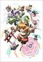 【送料無料】Bungee Price Blu-ray アニメ猫神やおよろず4 【BLU-RAY DISC】