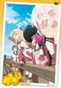 ゆるゆりvol.5 【DVD】