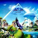 Asia エイジア / Alpha 【SHM-CD】