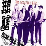 Cheap Trick チープトリック / Greatest Hits 【CD】