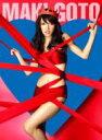 【送料無料】 後藤真希 ゴトウマキ / 愛言葉(VOICE) (+2DVD)【初回限定盤 BOX仕様】 【CD】