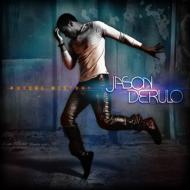 Jason Derulo ジェイソンデルーロ / Future History 輸入盤 【CD】
