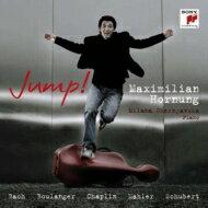 器楽曲, その他 Jump G CD