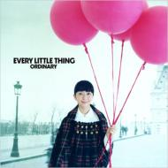 CD+DVD 15%OFF【送料無料】 Every Little Thing (ELT) エブリリトルシング / ORDINARY 【CD】