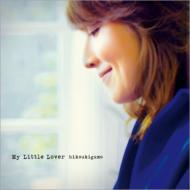 CD+DVD 18%OFFMy Little Lover マイリトルラバー / ひこうき雲 【CD Maxi】