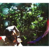 cokiyu / Your Thorn 【CD】