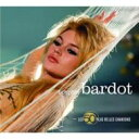 Brigitte Bardot/Les 50 Plus Belles Chansons