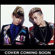 GD&TOP (BIGBANG) / OH YEAH feat. BOM (from 2NE1) 【CD Maxi】