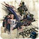 【送料無料】 VADER(ジャパニーズ・レゲエ) / REGGAE TOWN 【CD】