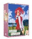 【送料無料】Bungee Price Blu-ray アニメ[初回限定盤 ] おねがい☆ティーチャー Blu-ray Box C...