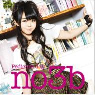 ノースリーブス(AKB48) / ペディキュア・デイ 【初回盤Type-C 峯岸みなみver.】 【CD Maxi】