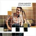 John Mayer ジョンメイヤー / Room For Squares 輸入盤 【CD】
