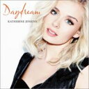 【送料無料】 Katherine Jenkins キャサリンジェンキンス / 『デイドリーム』 【CD】