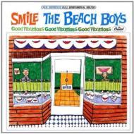【送料無料】 Beach Boys ビーチボーイズ / Smile 【デラックス・エディション】 【CD】
