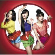 Perfume パフューム / スパイス 【CD Maxi】