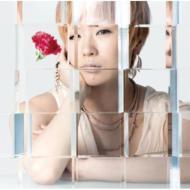 椎名林檎 シイナリンゴ / カーネーション 【CD Maxi】