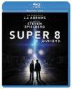 Bungee Price Blu-ray 洋画SUPER 8 / スーパーエイト ブルーレイ & DVDセット 【BLU-RAY DI...