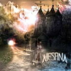 Alesana アレサナ / Place Where The Sun Is Silent 輸入盤 【CD】